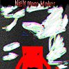 Play Nightmare Maker