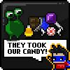 Play They Took Our Candy