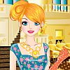 Play Princess Gowns Makeover
