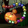 Halloween Party Popper A Free Puzzles Game