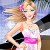 Play My Sweet 16 Makeover