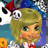 Play Halloween Doli Party