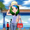 Play Anime Summer Fashion