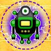My Little Circuits A Free Puzzles Game