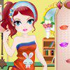 Play Pijama Party Makeover
