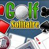 Golf Solitaire A Fupa Cards Game