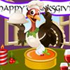Play Thanksgiving Room Decor