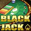 Play BlackJack 3D Multiplayer