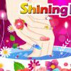 Play Shining Nails Spa
