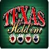 ShuGames Texas Hold