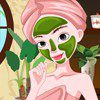 Play Chinese Spa Facial Beauty