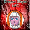 Dragon Slayer UFO