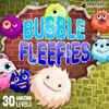 Play Bubble Fleefies