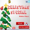 Christmas Special - Hidden Objects