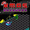 Play Xmas Conveyor