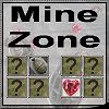 Play Mine Zone