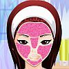 Play Crystal Princess Makeover
