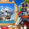 Play Mystery of a lost island