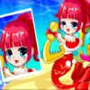 Play Mermaid