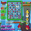Play Bejeweled Angry Birds