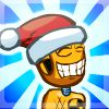 Play Canoniac Launcher XMAS
