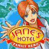 Play Jane
