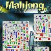 Play Dark Manor Mahjong