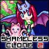 Shameless clone 2 A Free Action Game