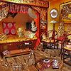 Play Oriental Secret Hidden Object