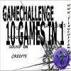 Play Gamechallenge