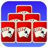 Play Triple Tower Solitaire