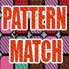 Play Pattern Match