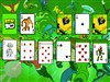 Ben 10 Solitaire A Free Cards Game