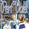 Port Valet A Free Sports Game