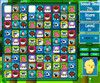 Monster Sudoku Deluxe A Free Memory Game