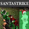 Santa-Strike A Fupa Shooting Game