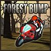 Play Forest Bump