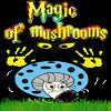 Play Magic of mushrooms