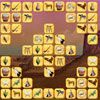 Play Indian Mysteries Mahjong