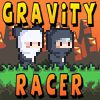 Play Gravity Racer