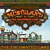 Play Musteland: The Enchanted Lake