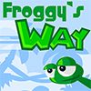 Froggy`s Way