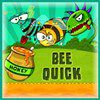 Bee Quick A Free Adventure Game