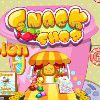 Play Candy Shop Decoration