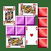 Play Puzzle Poker