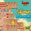 Play Pokemon Mahjong