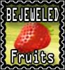 Play Bejeweled Fruits 2013