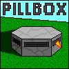 Play Pillbox