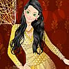 Play Sparkle and Shine Dress Up	PlayGames4Girls