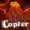 Play Hell Copter